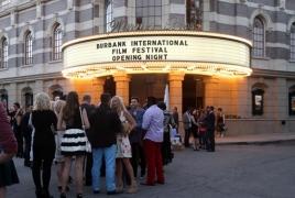 Burbank Film Festival to feature Armenian Genocide documentary