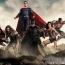 'Justice League' is the direct sequel to 'Batman v Superman'