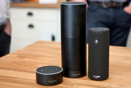 Amazon and  Microsoft make Alexa and Cortana work with each other