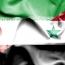 Iran, Syria discuss cooperation in counter-terrorism