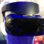 Asus' Windows Mixed Reality headset will be priced at €449