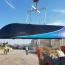 Капсулы Hyperloop побили собственный рекорд скорости