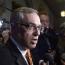Азербайджан внес двух канадских депутатов в «черный список» за визит в Карабах
