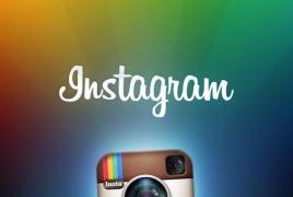 Հաքերները, կոտրելով Instagram-ը, վաճառում են հայտնիների հեռախոսահամարները
