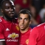Paul Merson: Romelu Lukaku gets the best out of Henrikh Mkhitaryan