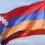 Artsakh marks 26 years since independence