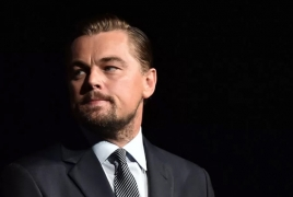 Leonardo DiCaprio may be offered to play the Joker