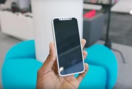 Известны названия новых моделей iPhone