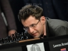 Armenia's Levon Aronian launches World Chess Cup with victory