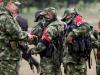 Կոլումբիայում գերեվարված ՀՀ և ՌԴ քաղաքացին սպանվել է