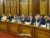 ՀՀ-ՎԶԵԲ գործընկերության փաթեթը 1.1 մլրդ եվրոյի 158 ծրագիր է ներառում