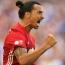 Zlatan Ibrahimovic may return to action sooner than scheduled