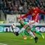 Man Utd's Henrikh Mkhitaryan among best in form attacking midfielders