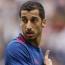 Fifa 18 rate Mkhitaryan higher than Bernardo Silva, Marco Asensio