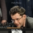 Levon Aronian continues fight for World Chess Cup