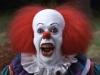 «Այն». Մարդասպան ծաղրածուն՝ սեպտեմբերի 7-ից երևանյան կինոթատրոններում