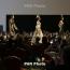 Dior, Gucci, Saint Laurent ban ultra-thin models