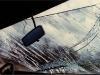 Վրաստանում ավտոբուսի վթարից 2 հայ է զոհվել, 3-ը՝ վիրավորվել