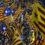 Catalonia sets independence referendum for October 1
