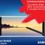 ՎիվաՍել-ՄՏՍ-ը Samsung Galaxy Note8-ի նախնական պատվերներ կընդունի