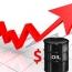 ЦБ РФ обвинил Азербайджан в дестабилизации цен на нефть
