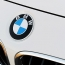 BMW plans 12 different electric car models by 2025