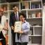 Winners of 6th WebApricot Pan-Armenian Online Award announced
