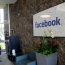 Facebook reportedly planning to spend $1 billion on original TV