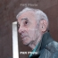Charles Aznavour giving a concert in Amsterdam next year