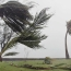 5.6 mln Floridians ordered to evacuate as Irma closes in