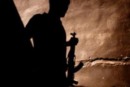 Syrian army secures key IS-held oilfield near Deir ez-Zor