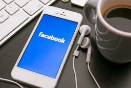 Spain fines Facebook for 'serious infringements' of data protection law