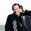 World-famous jazz accordionist Richard Galliano coming to Armenia