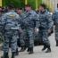 Քրեական հաշվեհարդարներ Չելյաբինսկում. Մոտ 200 ադրբեջանցի է ձերբակալել