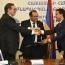ՌԴ-ն $1 մլն կտրամադրի ՀՀ-ին հրդեհների կառավարման ծրագրով