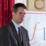 Պոլիգլոտ Լակոտը՝ ՀՀ-ում Ֆրանսիայի նոր դեսպան