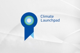 Three Armenian startups heading for ClimateLaunchpad in Cyprus