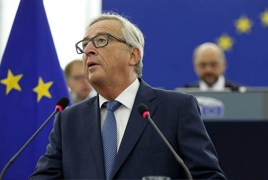Յունկեր. Թուրքիայի անդամակցումը ԵՄ-ին բացառվում է