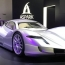 Japanese hypercar claims to be world's fastest accelerating vehicle