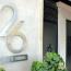В Баку арестован арендатор кафе «26» из-за подозрений в оказывании покровительства армянам