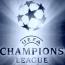 Месси, Роналду и Неймар номинированы на звание лучшего игрока недели в Лиге чемпионов