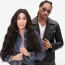 Pop legend Cher, rapper Future team up for Gap fall campaign