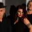 Georgian-Armenian singer becomes Kiss The Gun frontwoman