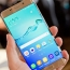 Samsung начала продавать Galaxy Note 8