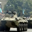 Azerbaijan to hold large-scale military drills