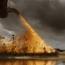 HBO-ն «Գահերի խաղի» փրիքվել-մուլտֆիլմն է թողարկել