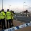 Լոնդոնում ձերբակալել են մետրոյում ահաբեկչության գործով կասկածյալին՝ 18-ամյա պատանու
