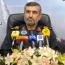 Իրանը հայտարարել է իր արսենալում առկա գերհզոր ոչ ատոմային ռումբի մասին