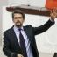 Թուրքիայի մեջլիսի պատգամավոր Կարո Փայլանը Հայաստանում է