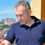 Baku created for itself a PR disaster: EurasiaNet on Laphin's case